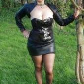 Sex prive escort gezocht