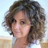 49-jarige dame uit Hagelstein is dol op kinky!
